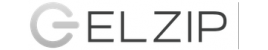 Интернет магазин ELZIP- Запчасти для Телевизоров и Бытовой Техники