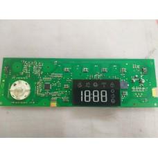 Модуль индикации INDESIT C00293485