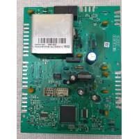 Плата управления 451510166 Elektrolux EWS 1046