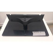 Подставка для телевизора SONY KDL-40EX521