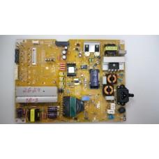 Блок питания EAX65424001 (2.2) / LGP4750-14LPB