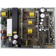 БЛОК ПИТАНИЯ MPF7435 / PCPF0150 67C