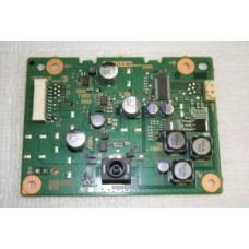LED-DRIVER 6917L-0121A / KLS-E320SNAHF06 Z REV 0.7