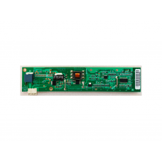 LED-DRIVER SSL320_0D3A REV 0.1