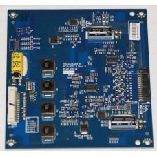 LED-DRIVER 3PEGC20008B-R / 6917L-0061B