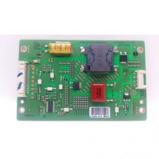 LED-DRIVER 6917L-0151B / PPW-LE42FC-O (A) REV0.1