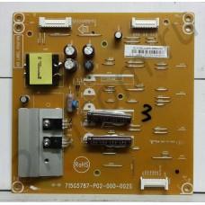 LED-DRIVER 715G5787-P02-000-002S