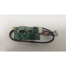 LED DRIVER LDA15-42V160H