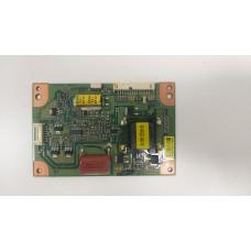 LED DRIVER SSL320_3E2B REV0.0