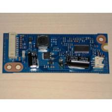 LED-DRIVER ST240LD-2S01 REV: 1.0