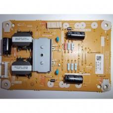 LED-DRIVER TNPA5935-1LD