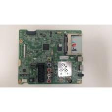 MAIN EAX65388003 (1.0) / LG 32LB561U-ZE