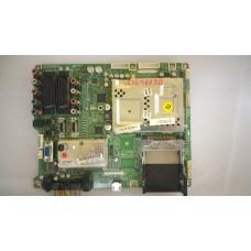 MAIN BN41-00899A / BN94-01303C