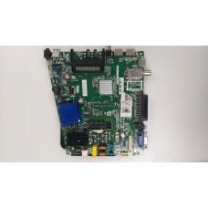 MAIN TP.MS3463S.PB801 /AKIRA 32LED02T2M