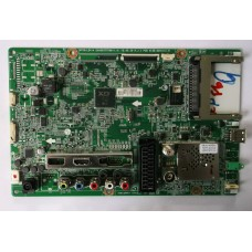 MAIN EAX65377508 (1.0)