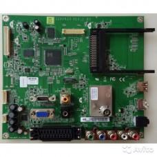 MAIN 32AV833 REV 1.03