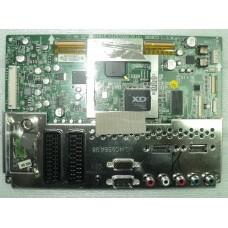 MAIN EAX50588105 (0) / EBT56755302