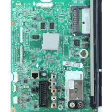 MAIN EBR76823103 / EAX64797003 (1.2)