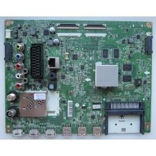 MAIN EAX65384004 (1.5)