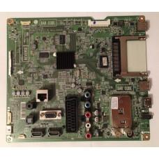 MAIN EAX64317403 (1.0) / EBR75084302