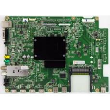 MAIN  EBR75226809 / EAX64307906 (1.0)