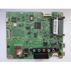 MAIN BN94-05548H / BN41-01795A