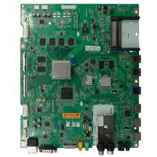 MAIN EAX65167303 (1.0) / EBT62736102