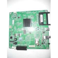 MAIN 715G6094-M0I-000-004K / TPN14.1E LA