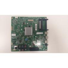 MAIN 715G6165-M01-001-005K / PHILIPS 32PFT5300/60