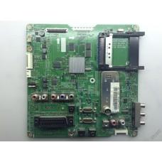 MAIN BN41-01180A / BN94-02836A