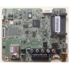 MAIN BN41-01785A / BN94-05554K