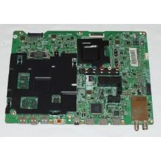 MAIN BN41-02206B / BN94-08239R