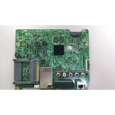 MAIN BN41-02241A / BN94-08169C