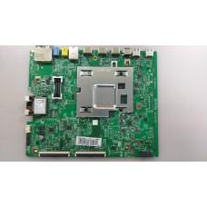 MAIN BN41-02635B / BN94-13268E