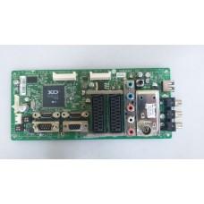 MAIN EAX60836101 (6) / EBR62352206