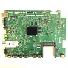 MAIN EAX64307906 (1.0) / EBR75226851