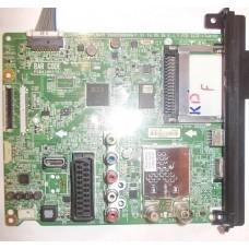 MAIN EAX65388006 (1.0) / 32LB552U-ZA