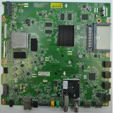 MAIN EAX66085703 (1.0) / EBT63174502