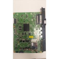 MAIN EAX66387003 (1.0) / EBT63986901