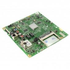 MAIN EAX67246903 (1.0) / LG 32LJ600U