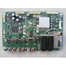 MAIN EAX32572506 (0) / EBR32773011