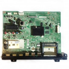 MAIN EAX64797004 (1.1) / EBR77740504