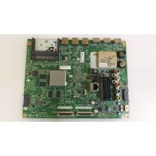 MAIN EAX65384003 (1.2) / EBU62521902