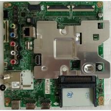 MAIN EAX67872805 (1.1) / EBU65361704
