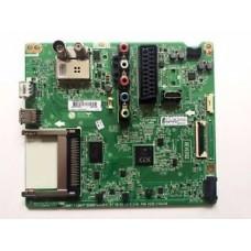 MAIN EAX66748005 (1.0)