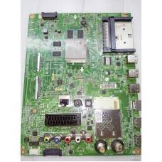 MAIN EAX65384003 ( 1.2 ) / EBR78515107