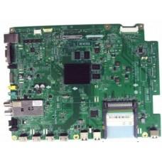 MAIN EBR75226847 /  EAX64307906(1.0)
