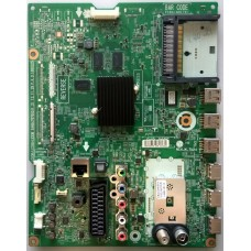 MAIN EAX64797003 (1.2) / EBR76823195