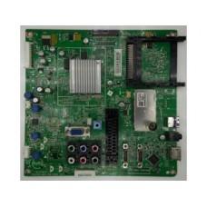 MAIN 715G5155-M02-002-005K