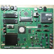 MAIN 3139 123 64432 / 3139 123 64422 / Q548.1E LA PHILIPS 37PFL8404/60